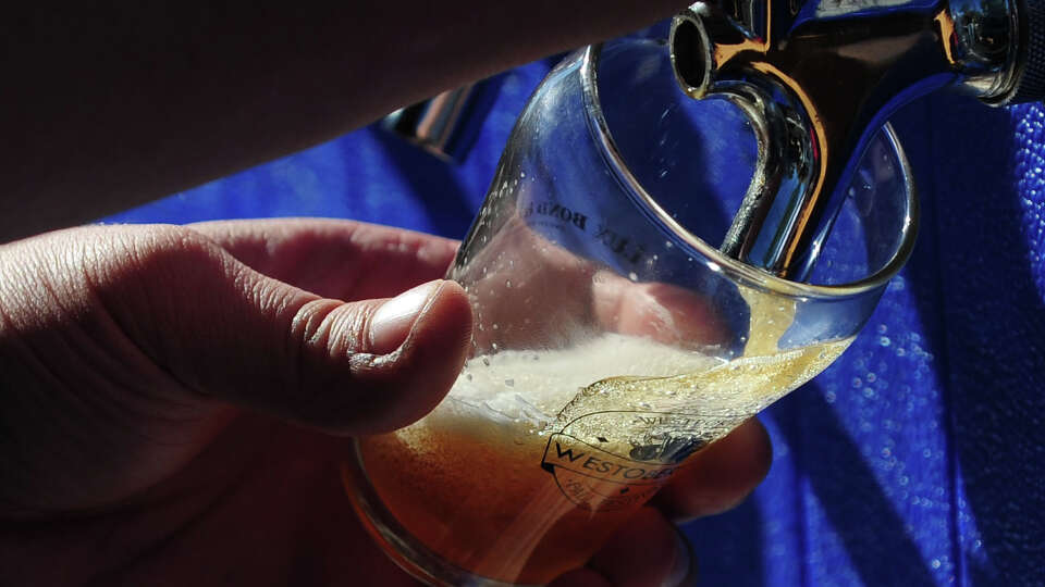 A guide to Southern Connecticut breweries