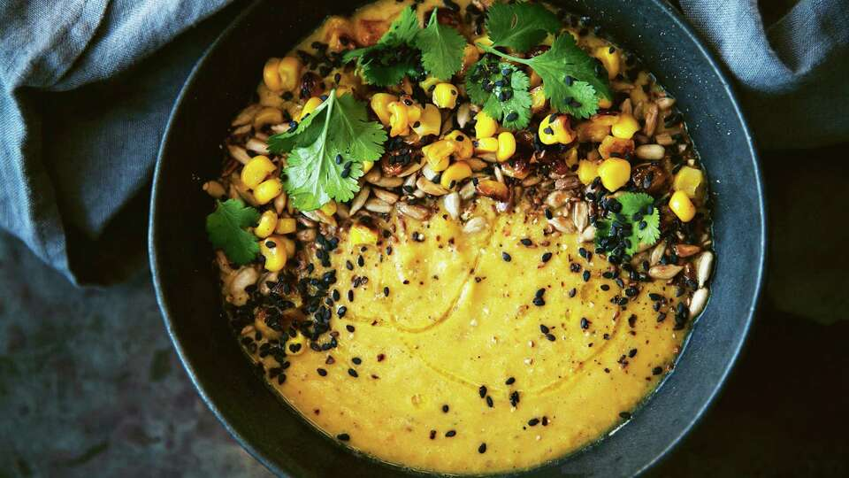 Express-News Cooking & Recipes