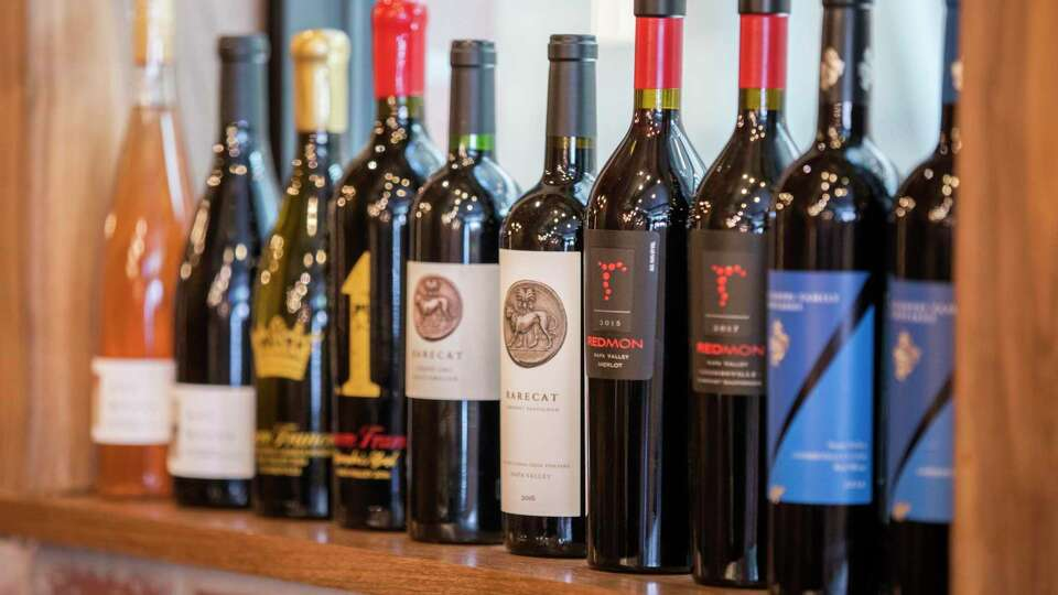 A new way to drink the Bay Area's smallest indie wines is gaining momentum: tasting collectives