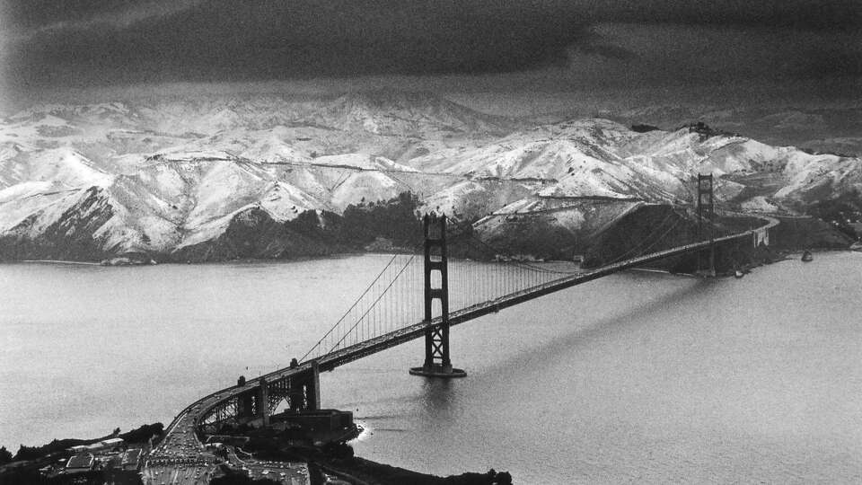 S.F.'s Snow Day: Interactive look at 1976 'miracle'
