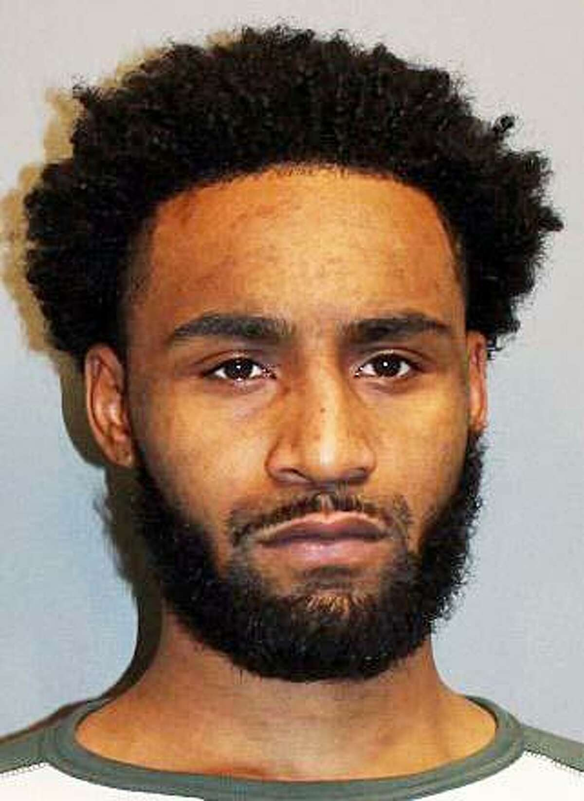 Jean Benoit, 22 of Robbins Square in Norwalk, was charged with possession of a controlled substance with intent to sell within 1,500 feet of a daycare and possession of a controlled substance. He was held on $25,000 bond.