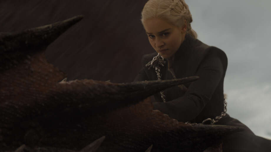 Game of Thrones: Last We Left Them ...