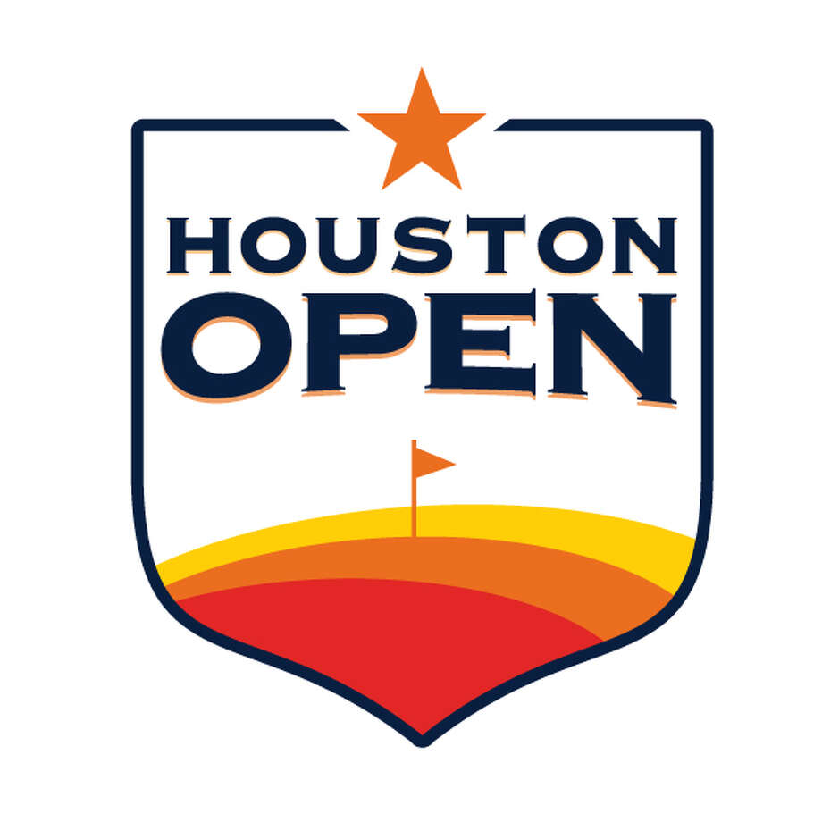 The Astros Golf Foundation unveiled new logos and branding at Wednesday's announcement. >>Take a look back at the action on the final day of the 2018 Houston Open... Photo: Houston Open/Astros Golf Foundation