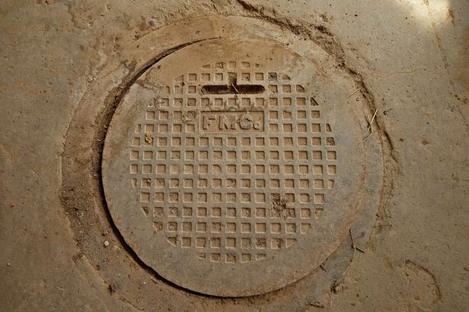 "In Berkeley, manholes will now be referred to ""maintenance code"" due to an ordinance removing gendered language from the municipal code. Click through the slideshow for a roundup of 2019 California laws you need to know about. Photo: Joel Auerbach/Getty Images / 2017 Joel Auerbach"
