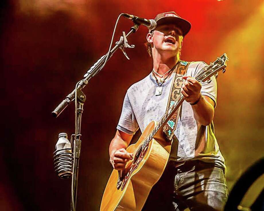 Grant Gilbert 