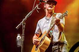 Grant Gilbert Rockin Rodeo, Midland Thursday, Jan. 24, 8 p.m. Tickets: $6 This is an 18+ event. Anyone under 21 will be charged an additional $3 at the door.