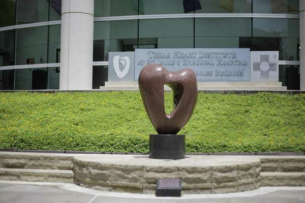 Two new lawsuits allege surgical errors during heart transplants at