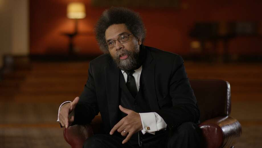 Harvard philosopher Dr. Cornel West, shown in this undated photo, will speak at Prairie View A&M University on Friday, Jan. 18, 2019. Photo: Mark Wilkinson / Mark Wilkinson