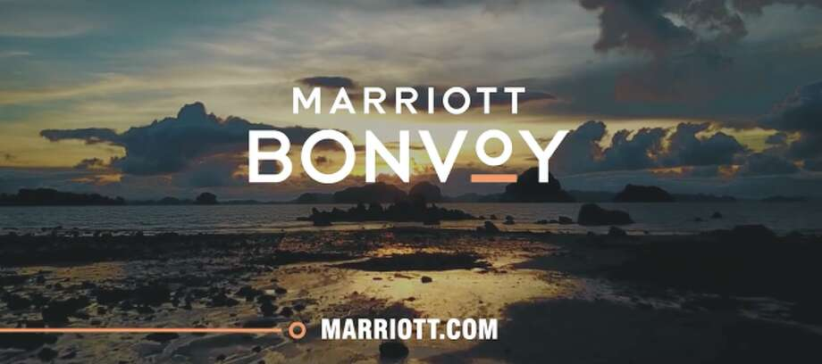 A new name for an old loyalty program Photo: Marriott