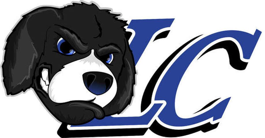 (school logo)
