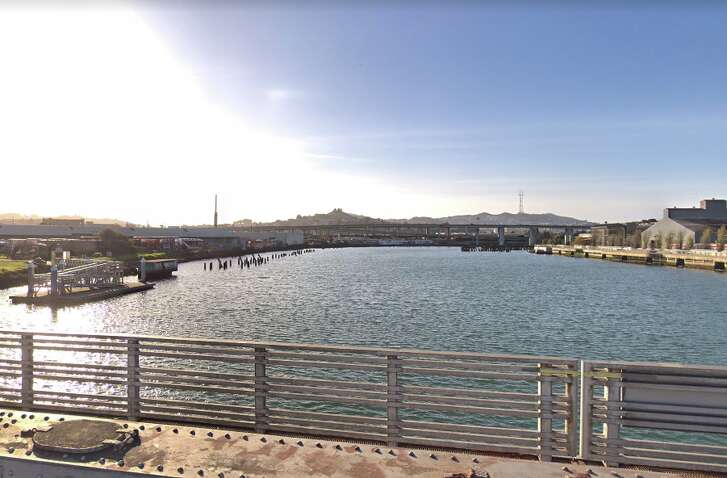 Statistically, there is supposed to be a 1 percent chance of a 100-year storm happening in any given year. But San Francisco has experienced two such storms since 2000. Predictably, the most flood-prone areas are those in low-lying areas and those that were built on top of bodies of water, like the Islais Creek.