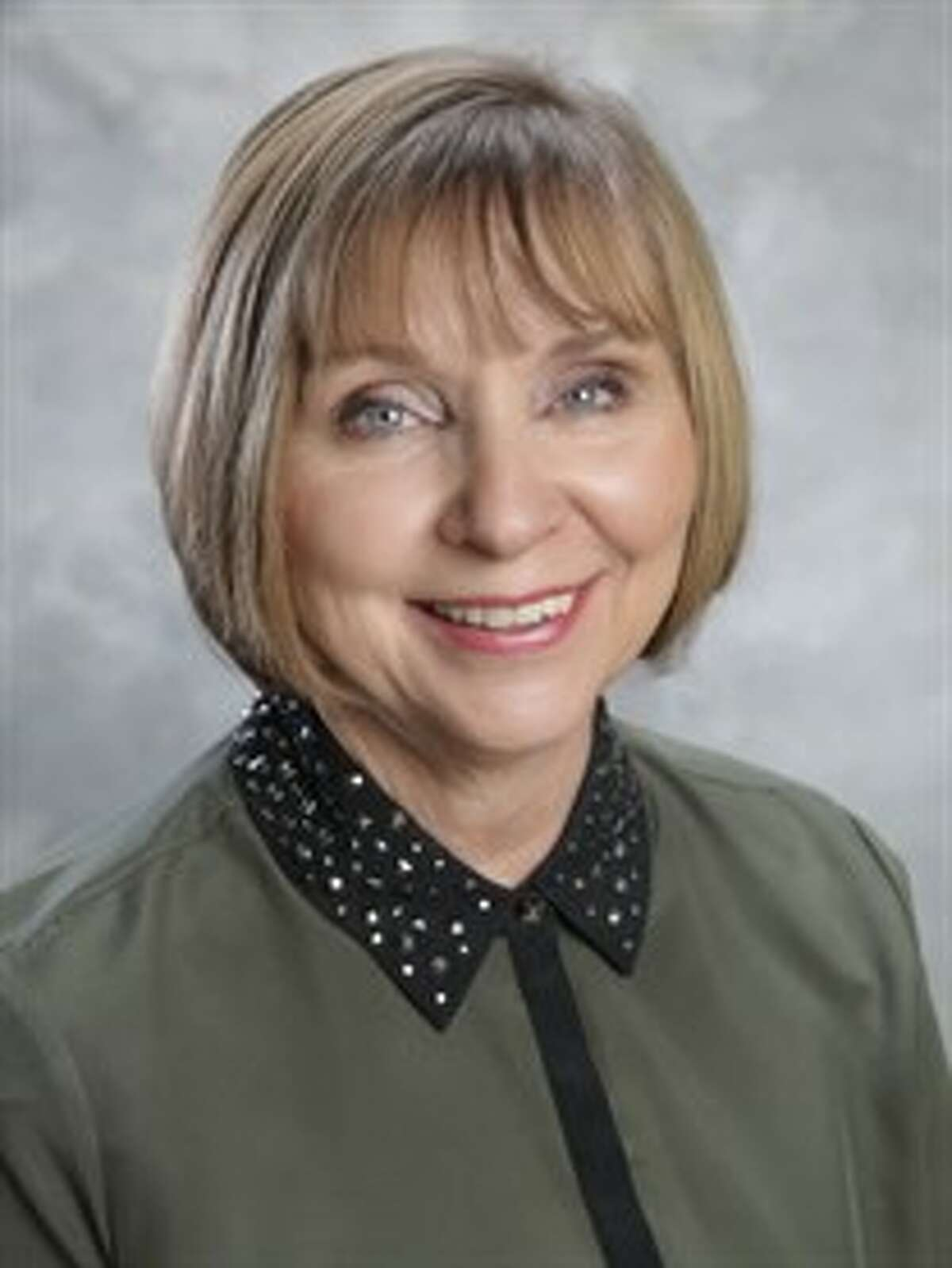 Lorraine Ficken, 68, was identified as one of the three people killed at her Sammamish home, along with her husband, 72-year-old historian Robert Ficken, and their son, 34-year-old Matthew Ficken. Authorities believe the incident was a murder-suicide. The King County Medical Examiner confirmed that Matthew Ficken turned a gun on himself.