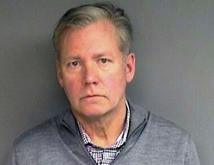 'To Catch a Predator' host charged with bouncing checks to Stamford merchant In January, Shippan resident and