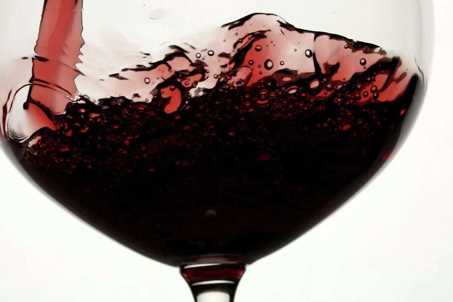 Telling the wine retailer or the sommelier what you don't like in wine can narrow the field, leading to an understanding of what flavors, styles and textures you'll enjoy. (Michael Tercha/Chicago Tribune/TNS) Photo: Michael Tercha, MBR / TNS / Chicago Tribune