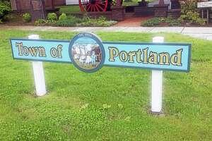 Portland, Conn.