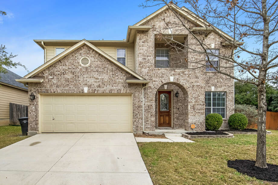 Sponsored by Shaunae LaCombe of Keller Williams San Antonio  VIEW DETAILS for 606 Leafy Ridge San Antonio,TX 78251 When: Jan/19 1:00- 3:00pm  When: Jan/20 1:00- 3:00pm  MLS: 1358508 Photo: Photo Provided By Keller Williams