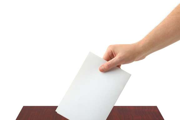 Candidate filings for city council and school board elections on May 2 in Bay Area communities are underway and will continue until 5 p.m. on Friday, Feb. 14.