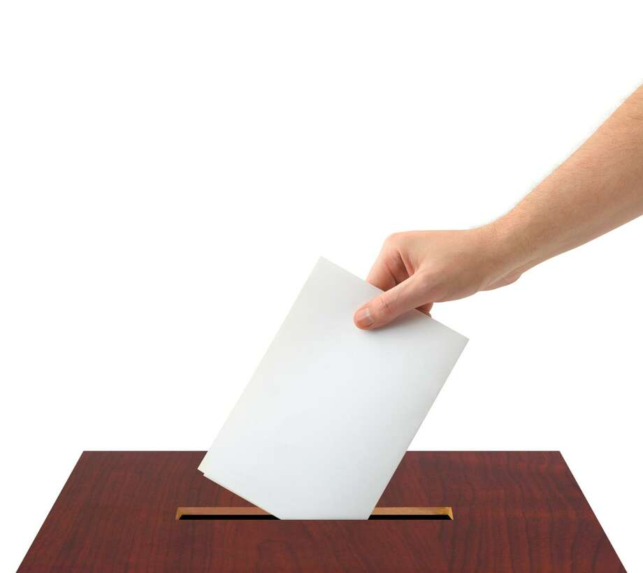 Candidate filings for city council and school board elections on May 2 in Bay Area communities are underway and will continue until 5 p.m. on Friday, Feb. 14. Photo: Fotolia / Nikolai Sorokin - Fotolia / Nikolai Sorokin - Fotolia