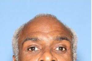 Martin Burton, also known as Tony, was found Wednesday in the 10400 block of 15th Ave SW in White Center after he was shot at about 2:12 a.m. He died shortly after from the wound.
