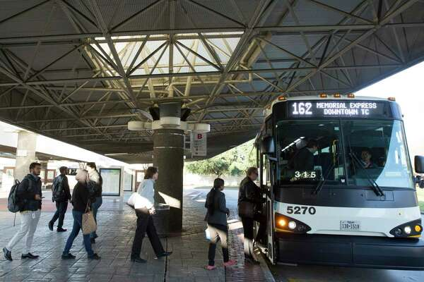 Work on missing HOV link inside Loop could start in 2021