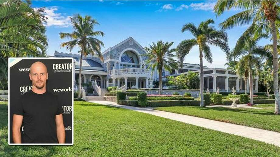 Self-Help Guru Tim Ferriss Is Tired of Waiting for a Buyer, Puts Florida Home Up for Auction