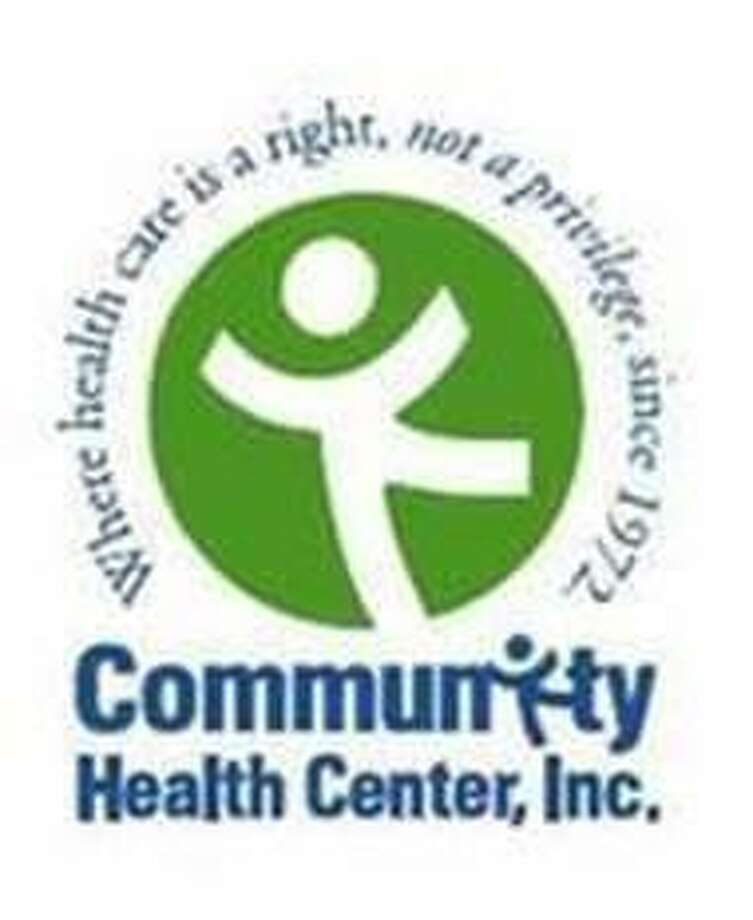 Community Health & Wellness Center. Photo: Contributed Photo