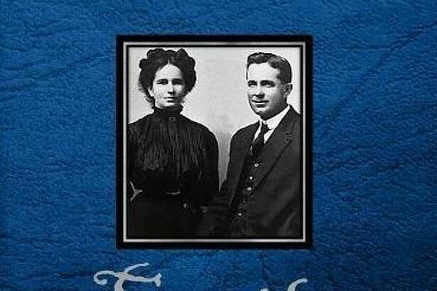 "Scherer has written several books on Chambers County including his most recent publication, ?""Family on the bay,?"" the story of Walter Ament Scherer and wife, Anna Laura Willcox Scherer and their descendants."