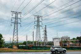 The Texas Public Utility Commission approved a power market change that will boost wholesale electricity costs.