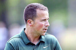 Former Michigan State University assistant coach Cale Wassermann has been named as the eighth head coach in SIUE men's soccer history. He replaces Mario Sanchez, who resigned in November.