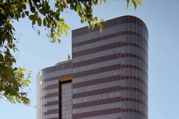 363 North Belt, a Class A office building in the Greenspoint submarket, has been purchased by the Khoshbin Co.