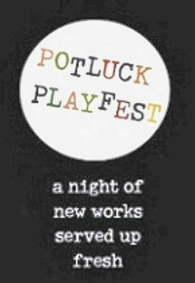 The City of Deer Park's Art Park Players and the city's parks and recreation department are staging the annual Potluck Playfest on Jan. 25-26. Tickets, which cost $15, will include dinner and a variety of 10-minute productions from original short plays produced, directed and rehearsed over the course of 24 hours.