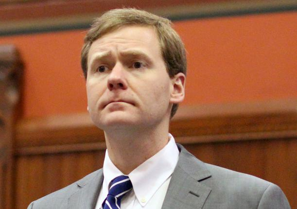 New CT health care agenda shifts away from public option