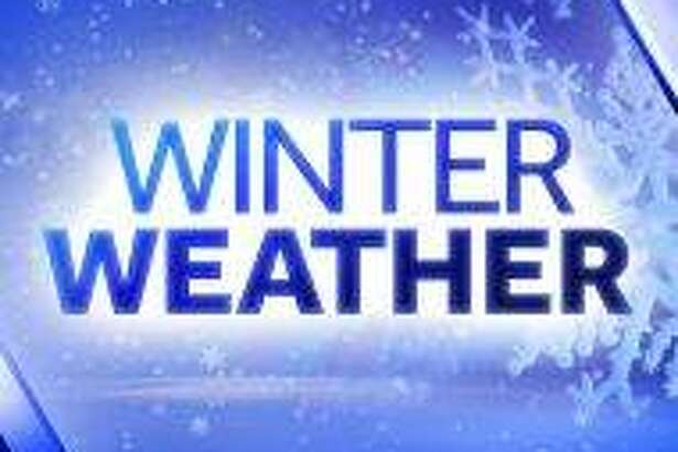 IDOT wants public to limit travel this weekend due to snow e29aee54e