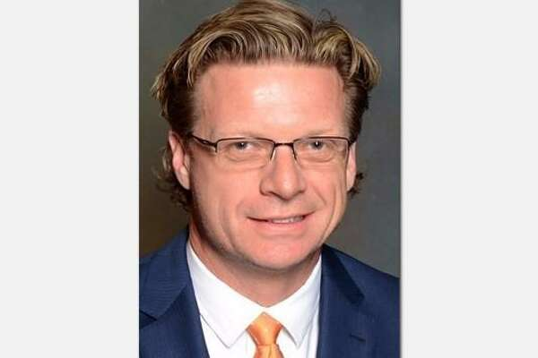 Paul Bergen, news director at 12News in Beaumont since 2008, has been promoted to president and general manager of the combined ABC-NBC affiliates KBMT and KJAC, owned by Tegna.