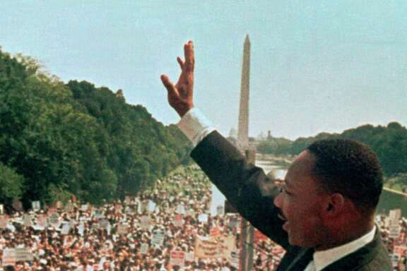 "A consensus of support exists for King today that did not exist during the civil rights era. We honor King best by not sanitizing his legacy, but instead considering all of his words and actions, not just his remarkable ""I have a Dream"" speech."