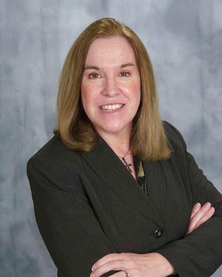 Rhonda Myers