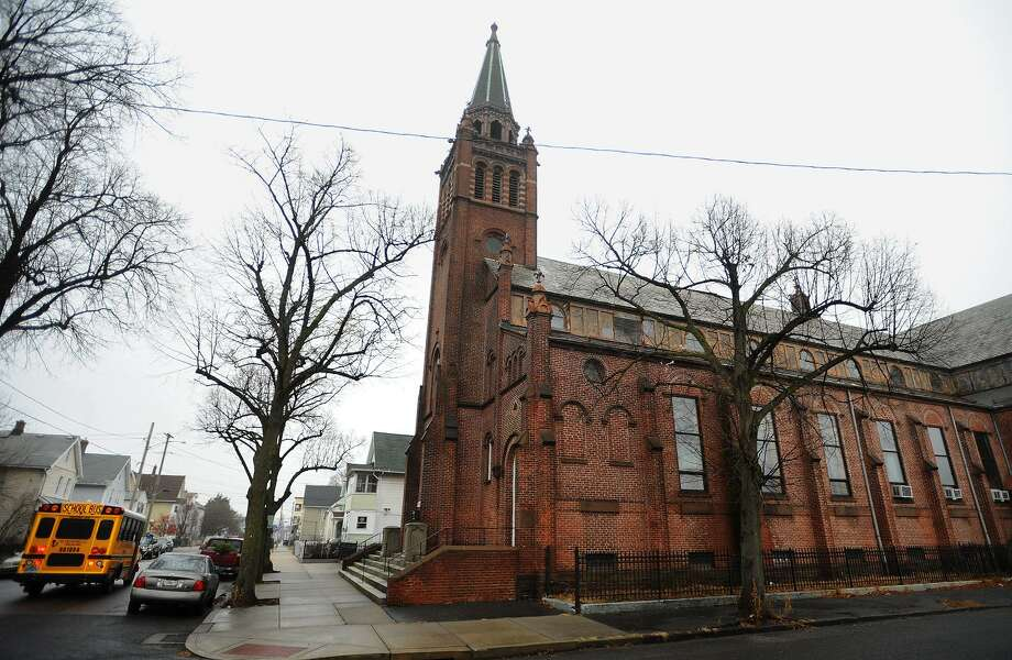 Pain mingles with acceptance as closed Catholic churches are sold