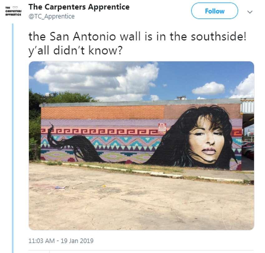 @TC_Apprentice: