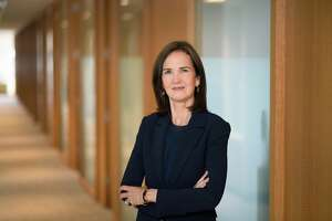 """Deirdre M. Daly, a partner at Finn Dixon & Herling, said the firm's recent female promotions are """"historic."""""""