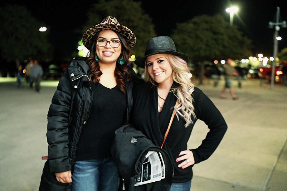 Photos S A Fans Rocked Their Body For Timberlake At At Amp T