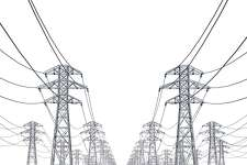 Electric power consortiums help municipalities keep costs from increasing through multi-year contracts and bulk purchasing.
