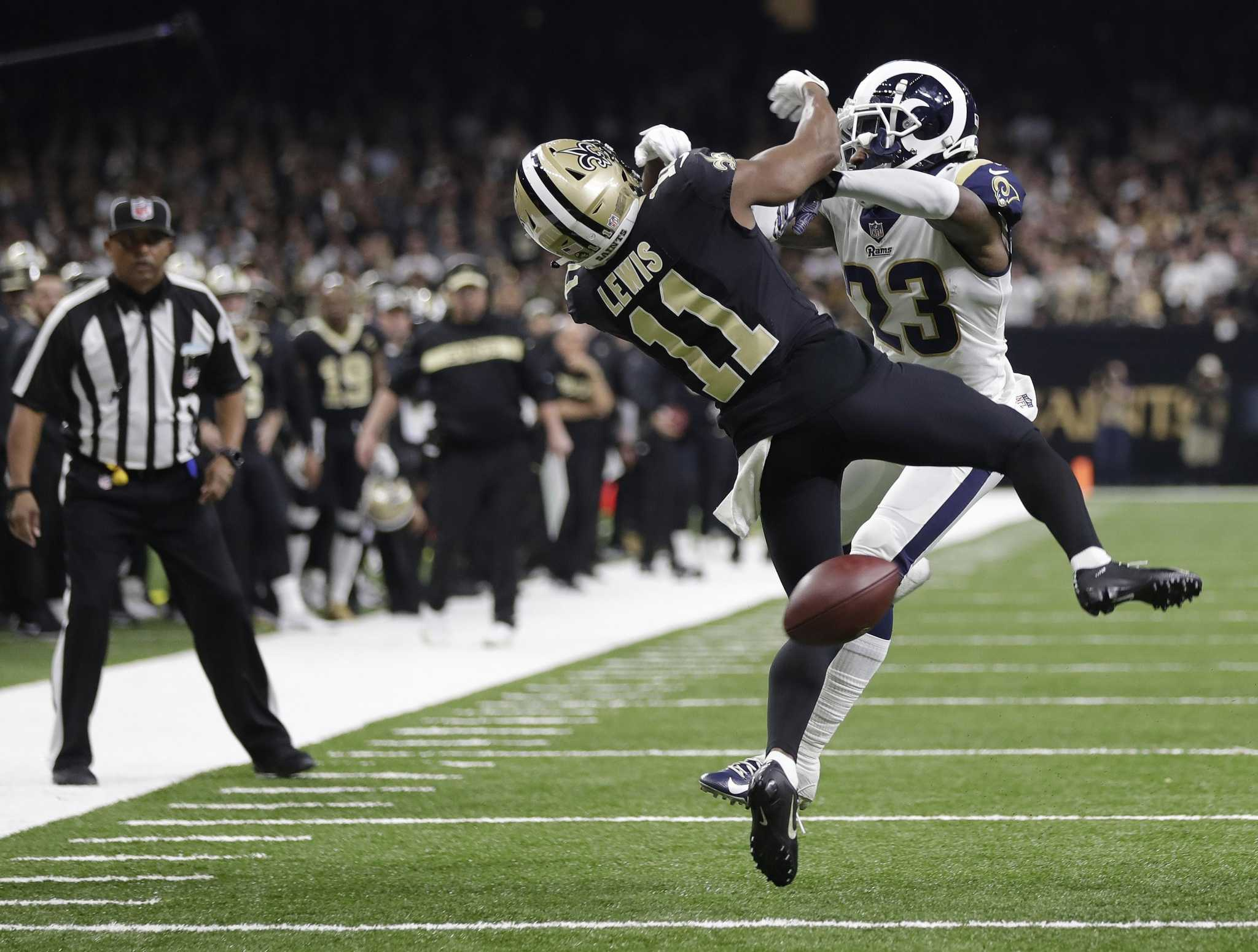 McClain: What to expect when it comes to NFL rule changes