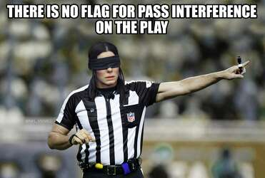 New Orleans attorney files suit against NFL over Saints-Rams