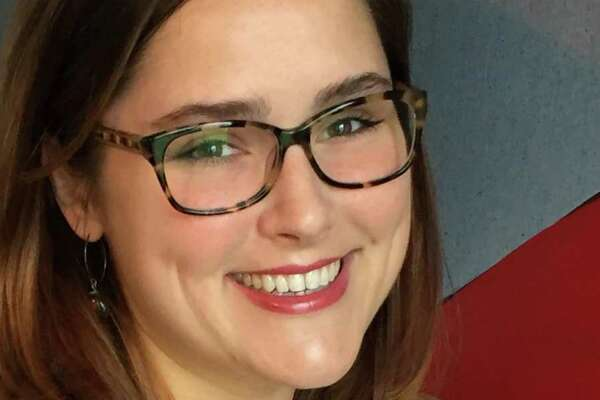 Art League Houston has appointed Sarah Beth Wilson its director and lead curator.