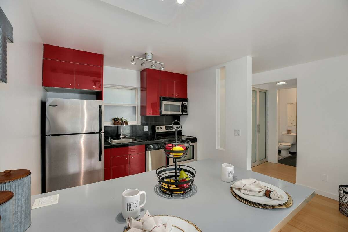 1519 Fifth Avenue West, #3, listed for $320,000. See the full listing here.