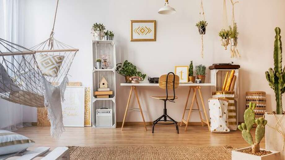 What Is Boho Home Decor 5 Effortless Ways To Achieve