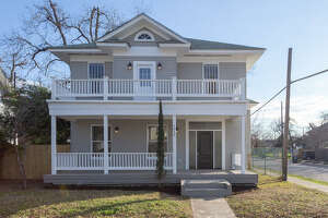 Listing Price:   Bed/bath:   Year built: