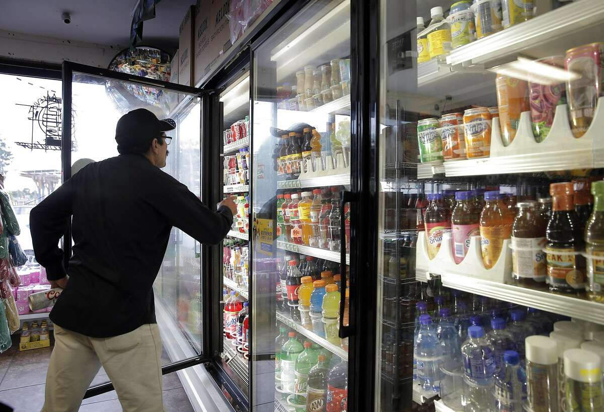 A proposed statewide soda tax gets shelved for the year, the second soda-related measure to fall by the wayside.