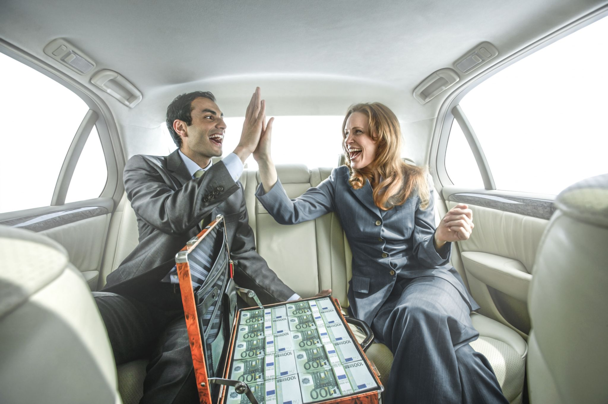Photos Texas Lottery Winners In 2018 Show Off Their