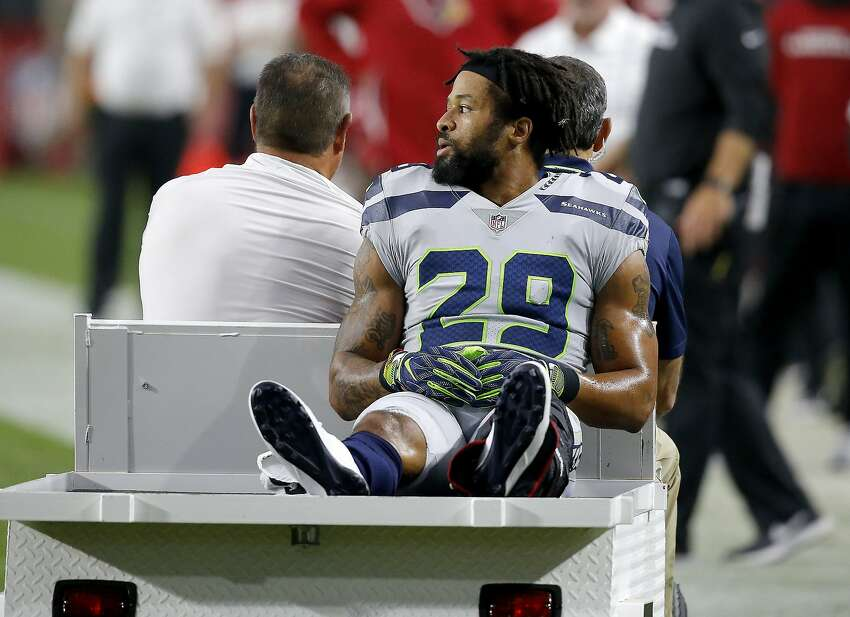 Does Earl Thomas have a chance of coming back? Carroll: